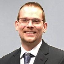 Chris Byers